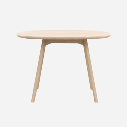MARIA TABLE | The Room Living