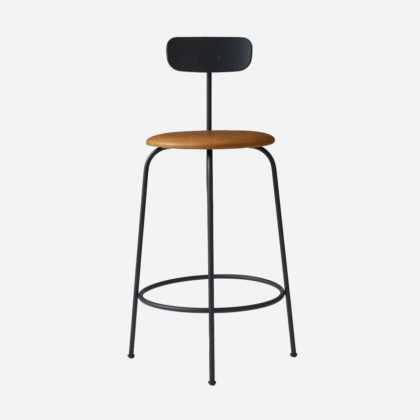 AFTEROOM BAR CHAIR | The Room Living