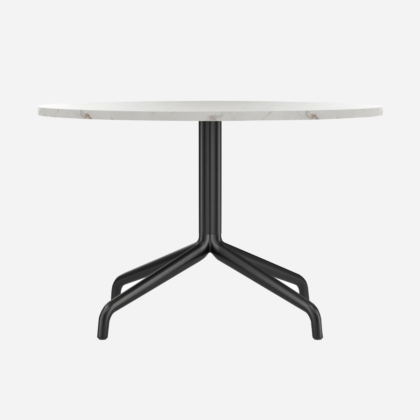 COLUMN LOUNGE TABLE, STAR | The Room Living