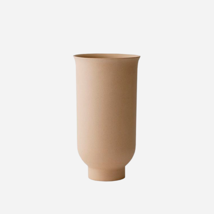 CYCLADES VASE | The Room Living