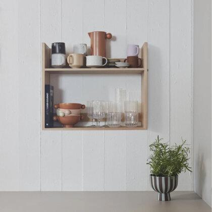 HAGI MILK JAR | The Room Living