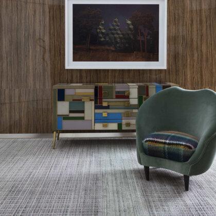 NET GRAPE | The Room Living