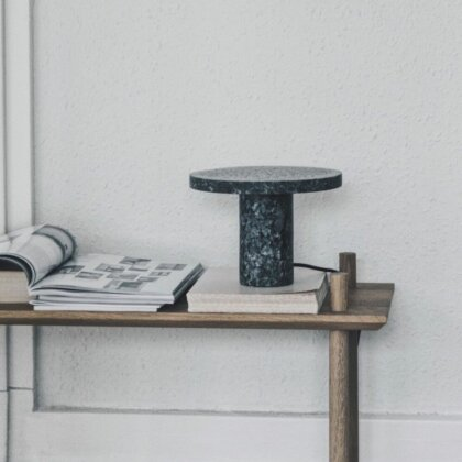 CORE TABLE LAMP   The Room Living
