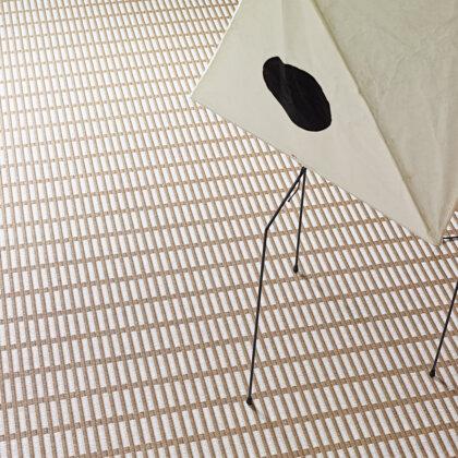 NEW YORK CARPET | The Room Living