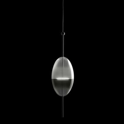Night Flow[T] by Nao Tamura S1   The Room Living