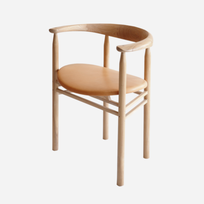 LINEA RMT6 CHAIR | The Room Living