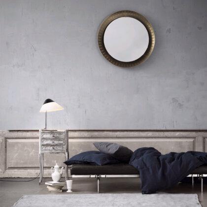 OPALA MINI TABLE LIGHT | The Room Living