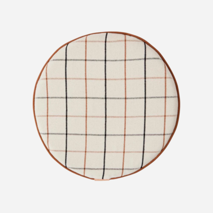 GRID SEAT CUSHION (set of 4) | The Room Living