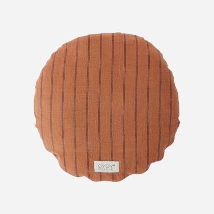 KYOTO CUSHION ROUND (set of 4) | The Room Living