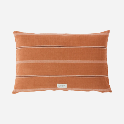 KYOTO CUSHION (set of 4) | The Room Living