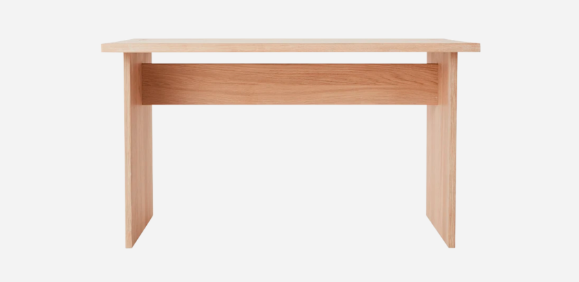 ARCA TABLE | The Room Living