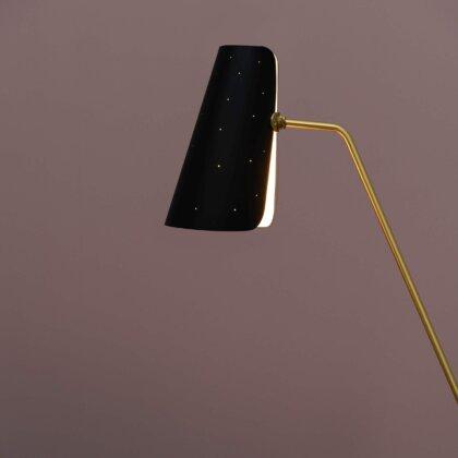 G21 FLOOR LAMP | The Room Living