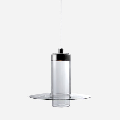 Sleeve by John Pawson Large   The Room Living