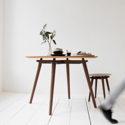 CC TABLE | The Room Living