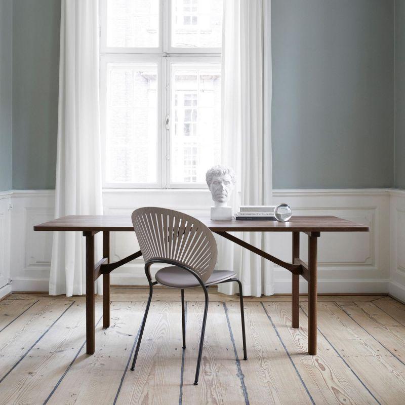 DINING TABLE MOGENSEN 6284 | The Room Living