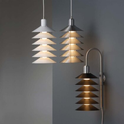 TIP TOP PENDANT | The Room Living