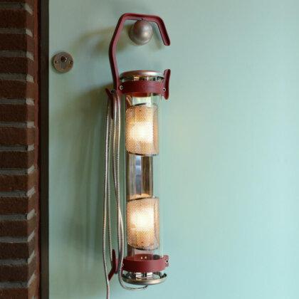 BALKE HOOK LAMP | The Room Living
