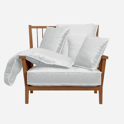 SILLON INOUT 701 | The Room Living