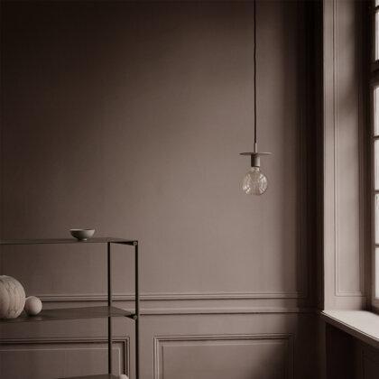 LA LAMPE PENDANT | The Room Living