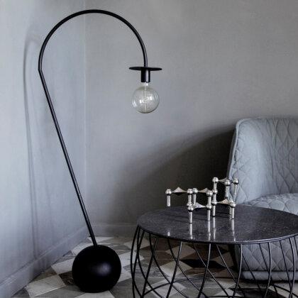 LA LAMPE FLOOR | The Room Living
