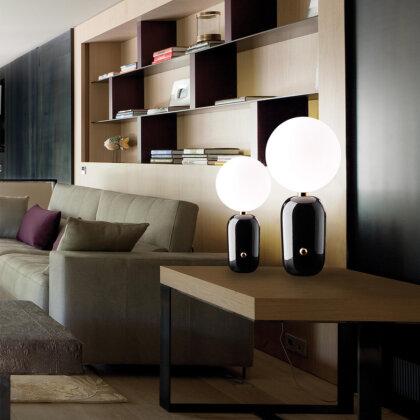 Aballs M PE | The Room Living