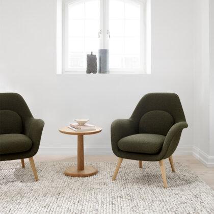 PON COFFEE TABLE 45 | The Room Living