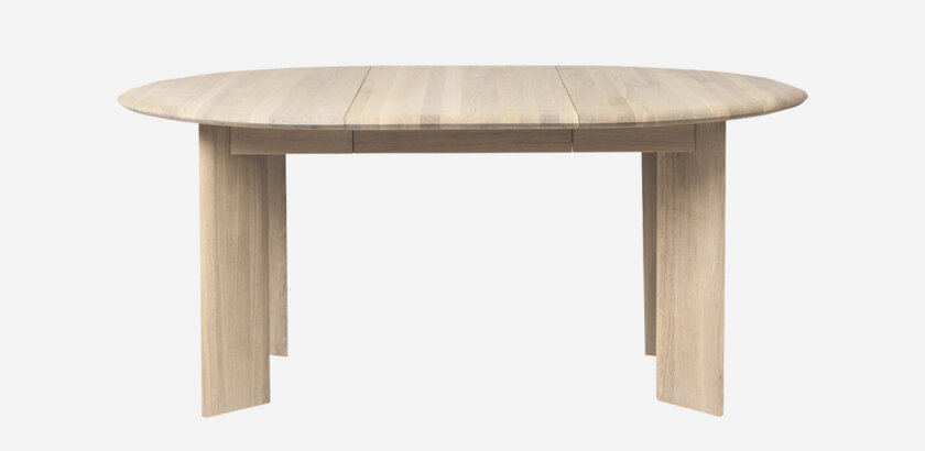 BEVEL TABLE | The Room Living
