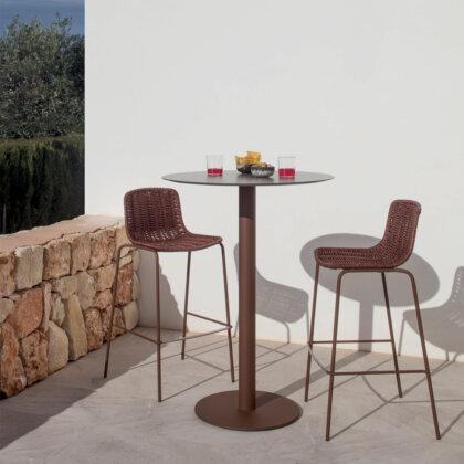 TABURETE LAPALA | The Room Living