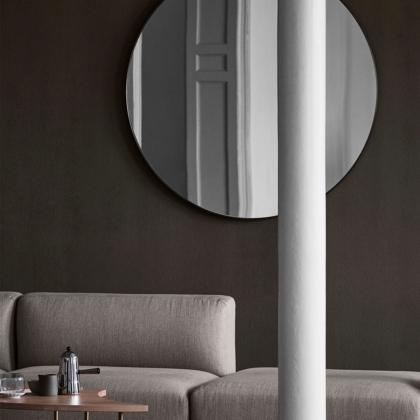 ESPEJO AMORE | The Room Living