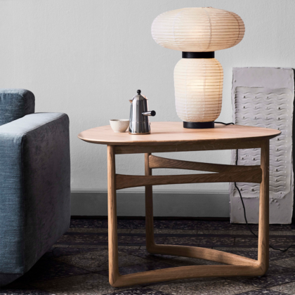 DROP LEAF HM5 TABLE | The Room Living