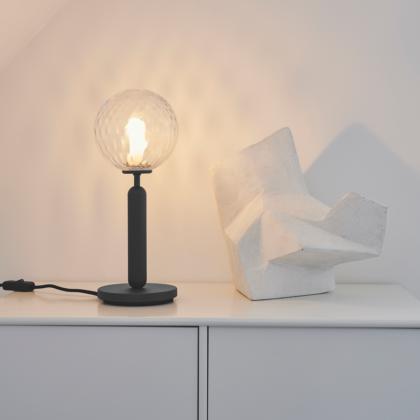 MIIRA TABLE | The Room Living