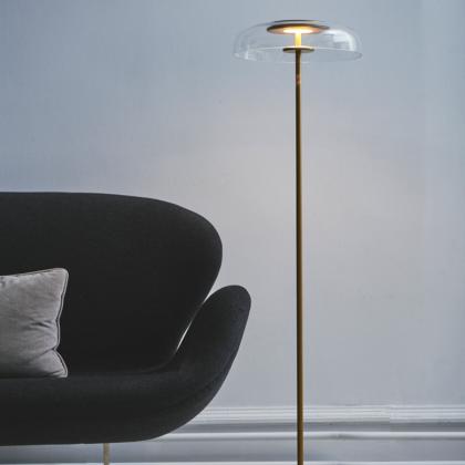 Blossi Floor | The Room Living