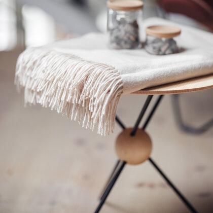 JUPITER TABLE | The Room Living