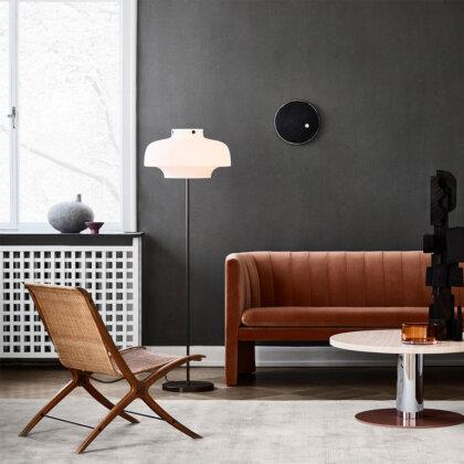 COPENHAGEN SC14 | The Room Living