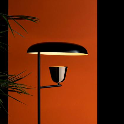 LightoLight P Floor | The Room Living