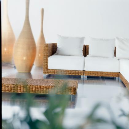 LÁMPARA BOLLA | The Room Living
