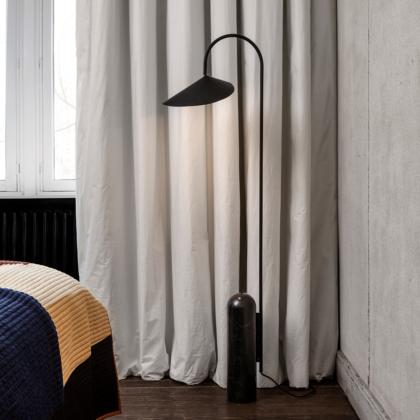 ARUM FLOOR LAMP | The Room Living