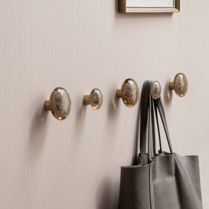 HOOK BUBBLE (set of 4) | The Room Living