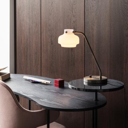 COPENHAGEN SC15 | The Room Living
