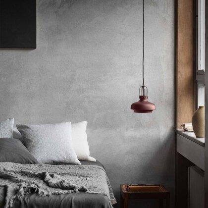 COPENHAGEN SC6 | The Room Living