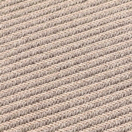 GARDEN LAYERS DIAGONAL ALMOND – IVORY   The Room Living