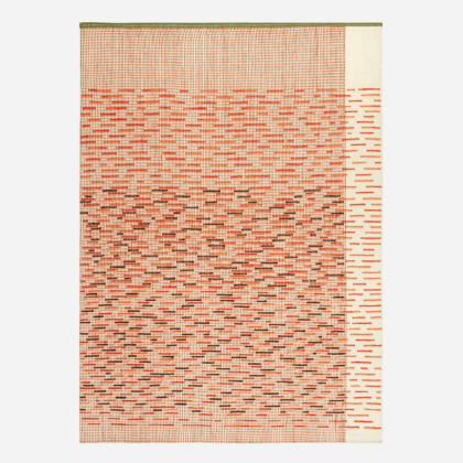 BACKSTITCH BUSY BRICK | The Room Living