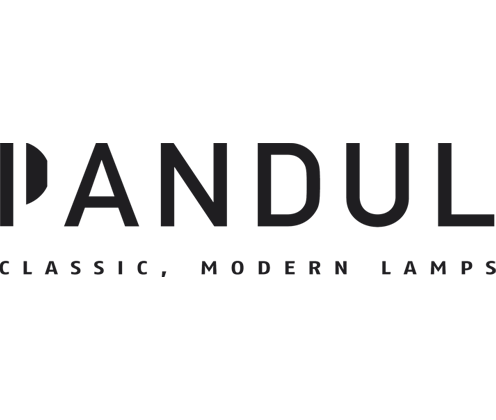 Pandul   The Room Living