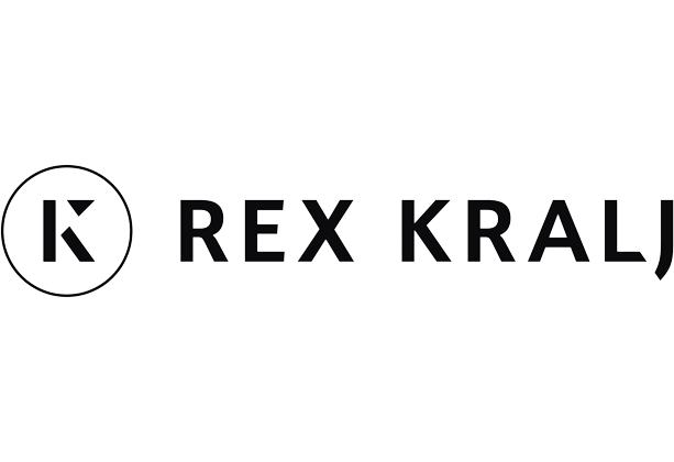 Rex Kralj | The Room Living