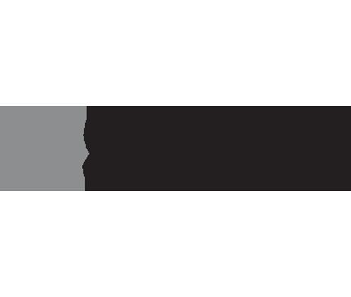 Sammode Studio   The Room Living