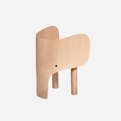 ELEPHANT CHAIR | The Room Living