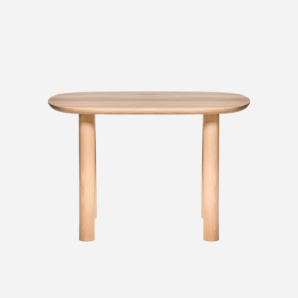 ELEPHANT TABLE | The Room Living