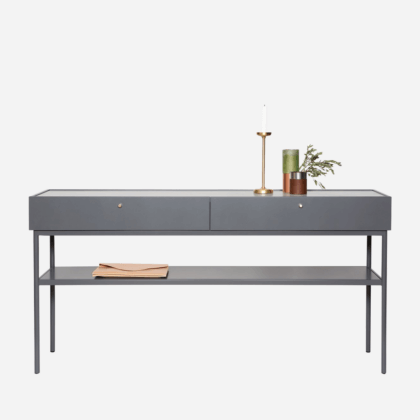 LUC CONSOLE | The Room Living