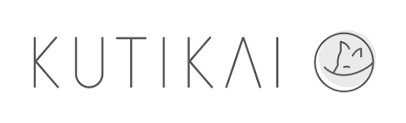 Kutikai | The Room Living