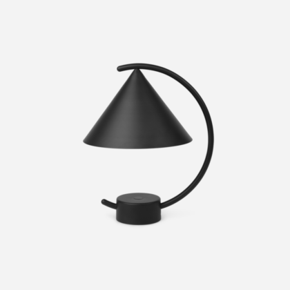 MERIDIAN LAMP | The Room Living